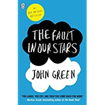 The Fault in Our Stars by John Green (2012-11-08)