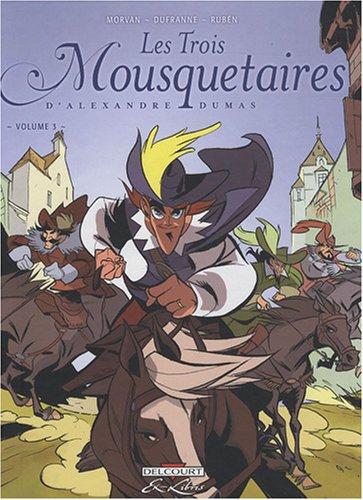 """<a href=""""/node/18526"""">Les trois mousquetaires, T.3</a>"""