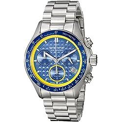 Reloj - Claude Bernard - Para - 10211 3BM BUJ