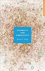 Diversity and Complexity (Primers in Complex Systems) by Scott E. Page (2010-11-28)