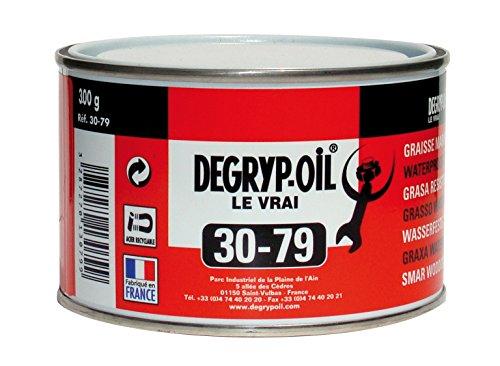 degrypoil-30-79-graisse-marine-etanche