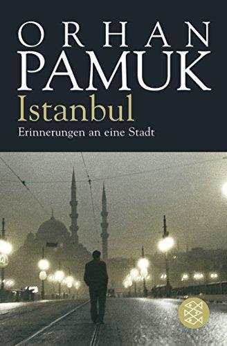 Preisvergleich Produktbild Istanbul: Erinnerungen an eine Stadt