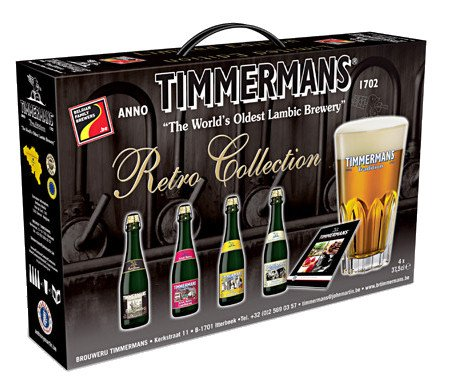 timmermans-retro-collection-limited-edition
