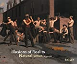 Illusions of Reality: Naturalismus 1875-1918