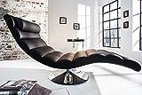 Invicta Interior 19990 Liege Relaxo - 3