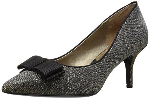 adrienne-vittadini-footwear-siv-dress-pump