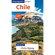 Chile: Polyglott on tour mit Flipmap