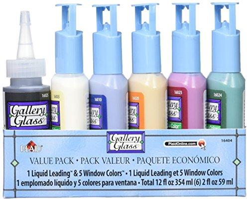 plaid-craft-gallery-pintura-ventana-de-cristal-color-pintura-set-6-kg-decorator