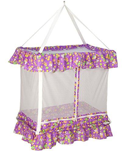 Baby Comfort Cradle Swing Jhula