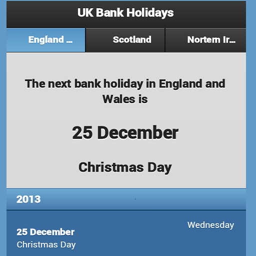 bank-holidays-uk-not-supported