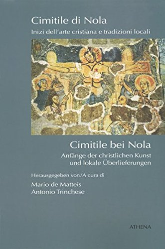 cimitile-di-nola-cimitile-bei-nola-inizi-dellarte-cristiana-e-tradizioni-locali-anfange-der-christli