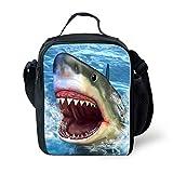 Shark Pocket Cameras - Best Reviews Guide
