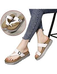 Suchergebnis auf für: FUSS Stütze 40 Sandalen
