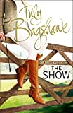 Best Show Book - The Show (Swell Valley Series) Review