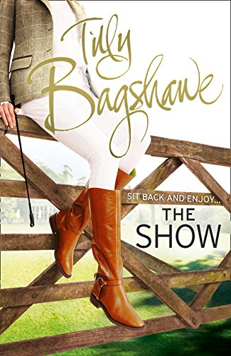 The Show (Swell Valley Series)