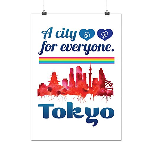 pride-love-urban-tokyo-japan-urban-matte-glossy-poster-a3-42cm-x-30cm-wellcoda