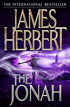 The Jonah by [Herbert, James]