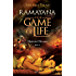 Ramayana: The Game of Life - Book 2: Shattered Dreams