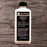 Anlegemilch Schnellmixtion 250 ml