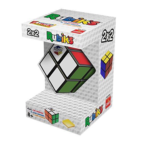 Rubik´s - Cubo 2x2 Goliath 72103