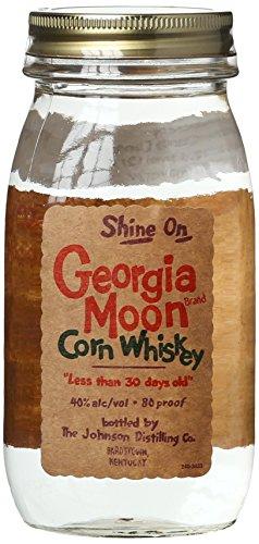 isky  Whisky (1 x 0.75 l) ()