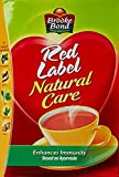#10: Red Label Natural Care Tea, 500g