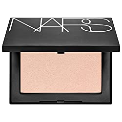 ShopUSAIndia - NARS-Highlighting Powder-Fort De France - champagne