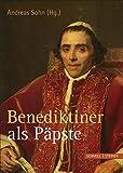ISBN 3795433592