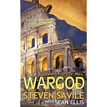 Wargod - An Ogmios Team Short Novel by Steven Savile (2012-12-01)