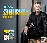 Jess Jochimsen ´Jochimsen Box 2´