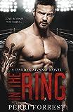 In the Ring: A Dario Caivano Novel