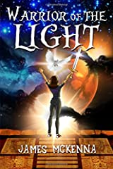Warrior of the Light: Volume 3 (The Mind Traveller) Paperback