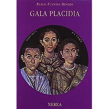 Gala Placidia (Serie Media) de aavv (1 jun 2013) Tapa dura