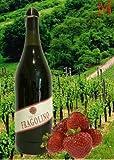 Fragolino Rosso Corte Viola - 0.75 l