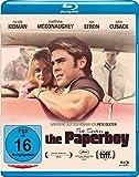 The Paperboy kostenlos online stream