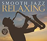 Relaxing With Smooth Jazz