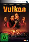 Vulkan kostenlos online stream