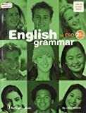 English Grammar For ESO. 2nd Cycle