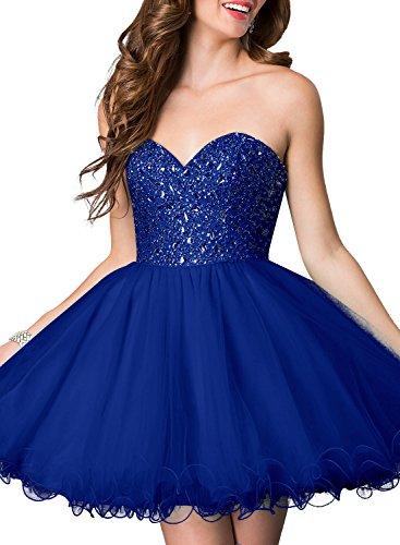 bbonlinedress-womens-short-sweetheart-tulle-dress-with-beads-evening-gown-maxi-dress