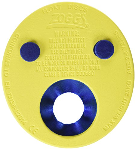 zoggs-kids-float-discs-learn-to-swim-arm-band