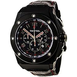 Reloj Tw Steel para Hombre CE4009