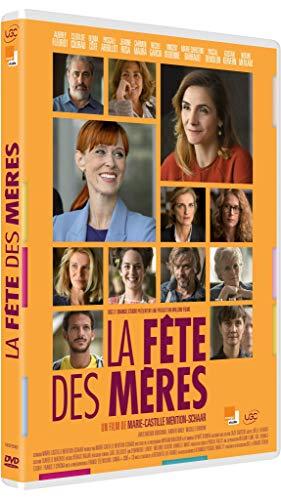 """<a href=""""/node/12533"""">Fête des mères (La)</a>"""