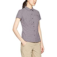 The North Face Bryce Women's Outdoor Shirt