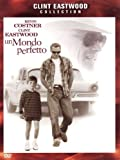 Un Mondo Perfetto [Italian Edition] by kevin costner
