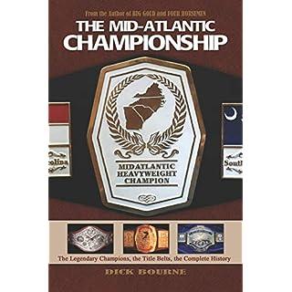 The Mid-Atlantic Championship