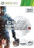 Dead Space 3 - Limited Edition (uncut) [AT PEGI] [Edizione: Germania]