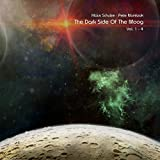 The Dark Side of the Moog Vol