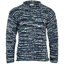 neues Design starke verpackung Mode Suchergebnis auf Amazon.de für: Handgestrickte Pullover