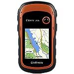 Garmin Etrex 20x - Navigador GPS, Multicolor