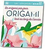 Almaniak Activités Origami 2017...